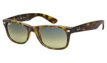 New Wayfarer RB 2132 894/76