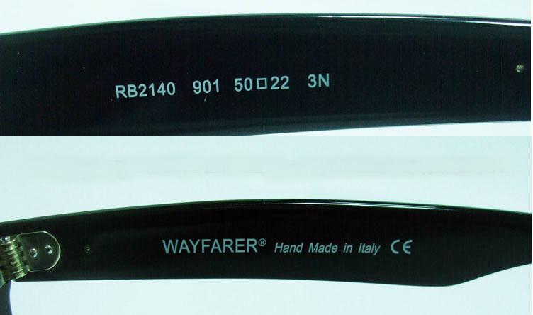 Как выбрать качественные солнцезащитные очки  c845a5e2c98