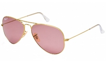 Aviator RB 3025 001/15 Limited Edition
