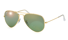 Aviator RB 3025 001/M4