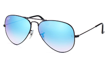 Aviator RB 3025 002/4O