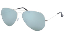 Aviator RB 3025 003/40