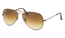 Aviator RB 3025 014/51