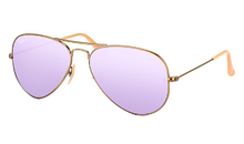 Aviator RB 3025 167/1R