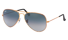 Aviator RB 3025 197/71