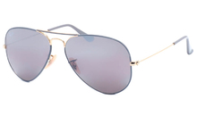 Aviator RB 3025 9154/AH