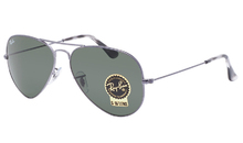 Aviator RB 3025 9190/31