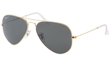 Aviator RB 3025 9196/48