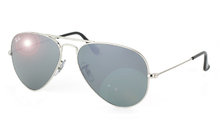 Aviator RB 3025 W3275