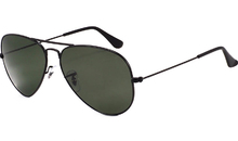 Aviator RB 3025 W3361