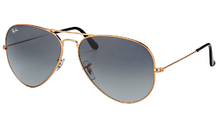 Aviator RB 3026 197/71