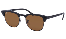 Ray-Ban 3016 Clubmaster W3389