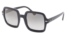 Ray-Ban RB 2188 901/M3