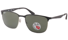 Ray-Ban RB 3569 9004/9A
