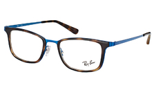 Ray-Ban RX 6373M 2924 Icons