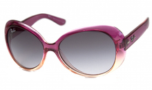 Ray-Ban 9048S 173/11 Junior