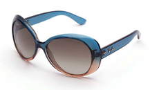 Ray-Ban 9048S 174/8E Junior