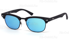 Ray-Ban 9050S 100S/55 Junior Clubmaster