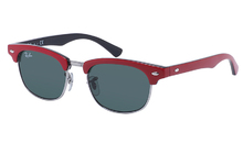 Ray-Ban 9050S 162/71 Junior Clubmaster