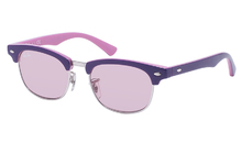 Ray-Ban 9050S 179/7E Junior
