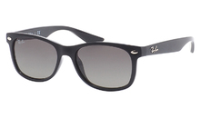 Ray-Ban 9052S 100/11 Junior