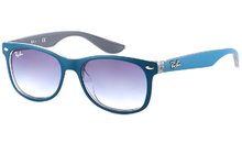 Ray-Ban 9052S 7034/19 Junior