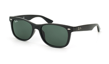 Ray-Ban 9052S 100/71 Junior