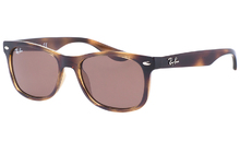 Ray-Ban 9052S 152/3 Junior