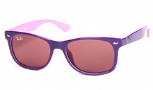 Ray-Ban 9052S 179/84 Junior