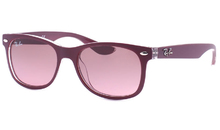 Ray-Ban 9052S 7024/14 Junior