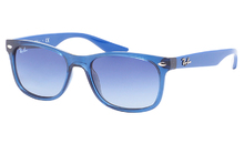 Ray-Ban 9052S 7062/4L Junior