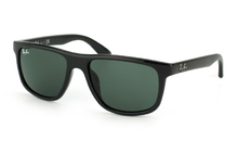 Ray-Ban 9057S 100/71 Junior