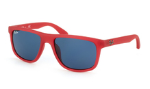 Ray-Ban 9057S 197/80 Junior