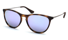 Ray-Ban 9060S 7006/4V Junior Erika