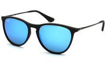 Ray-Ban 9060S 7005/55 Junior Erika
