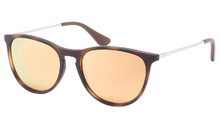 Ray-Ban 9060S 7006/2Y Junior Izzy