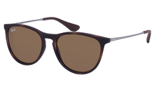 Ray-Ban 9060S 7006/73 Junior