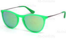 Ray-Ban 9060S 7007/3R Junior Izzy