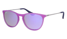 Ray-Ban 9060S 7008/4V Junior Izzy