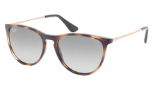 Ray-Ban 9060S 7049/11 Junior Izzy