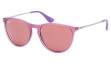 Ray-Ban 9060S 7056/75 Junior Izzy