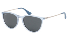 Ray-Ban 9060S 7058/87 Junior Izzy
