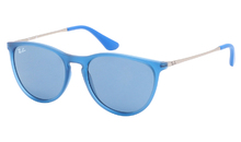 Ray-Ban 9060S 7060/80 Junior Izzy