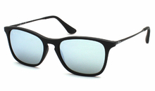 Ray-Ban 9061S 7005/30 Junior Chris