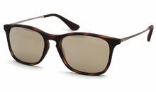 Ray-Ban 9061S 7006/5A Junior Chris