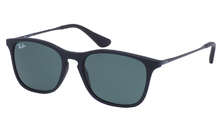 Ray-Ban 9061S 7005/71 Junior Chris