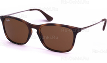 Ray-Ban 9061S 7006/73 Junior Chris