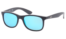 Ray-Ban 9062S 7013/55 Junior