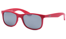 Ray-Ban 9062S 7015/6G Junior