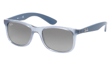 Ray-Ban 9062S 7050/11 Junior